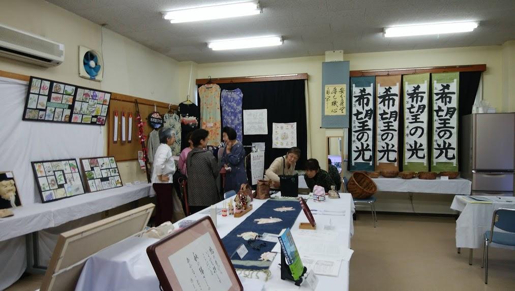 2018文化祭1