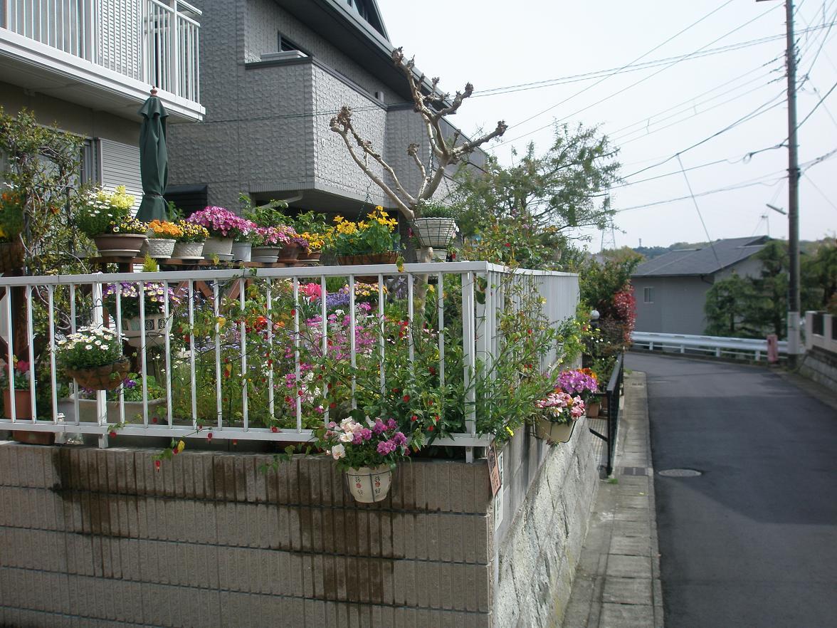 福田邸 (2007)