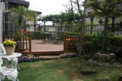 永島邸 (2007)
