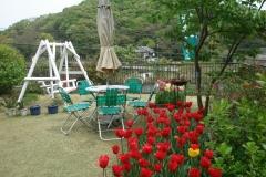 若生邸 (2007)