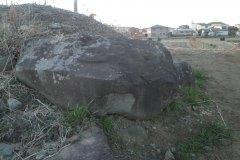 大型基底石