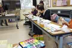 教室の風景2_2