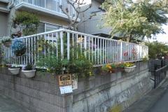福田邸 (2011)